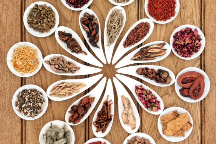 What Is Traditional Chinese Medicine (TCM) ? – iJoou